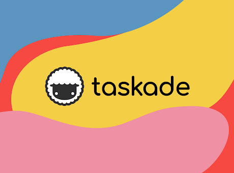 Taskade - Team Tasks, Notes, Video Chat