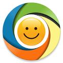 Opex icon