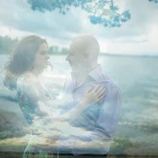 Wedding photographer Evgeniy Bondarenko (Bondarenko2013). Photo of 07.07.2015