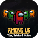 Guide For Among Us - Among Us Skin And Characters icon