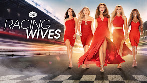 Racing Wives thumbnail