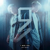 I Miss You (feat. Bahari)