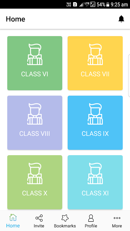NCERT Solutions – (Android Apps) — AppAgg