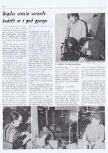 Photo: 1975-2 side 24