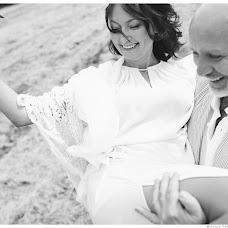 Wedding photographer Mariya Taykova (MariyaTaikova). Photo of 28.06.2014