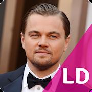 Leonardo DiCaprio APK for Ubuntu