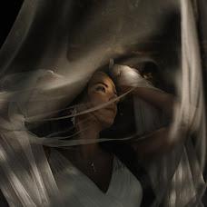 Wedding photographer Damian Dombrowski (damiandombrowsk). Photo of 07.07.2017