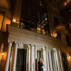 Wedding photographer Anastasiya Saul (DoubleSide). Photo of 07.04.2017