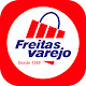Freitas Varejo for PC Windows 10/8/7
