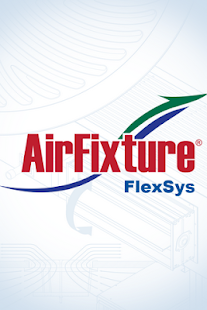 AirFixture Products & Systems- screenshot thumbnail