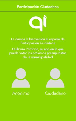 Qi Participa
