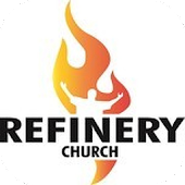 The Refinery Church