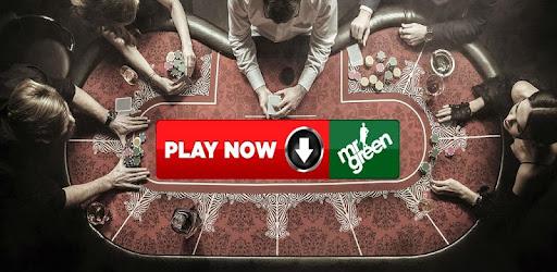 Codice bonus sisal casino