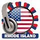 Rhode Island Radio Stations - USA Download on Windows
