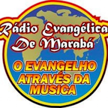 RADIO EVANGELICA DE MARABA Download on Windows