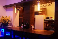 Raaga Bar & Kitchen - Sea Palace Hotel photo 2