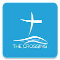 The Crossing Community Church icon