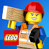 LEGO® Tower 1.5.0