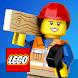 LEGO® Tower image