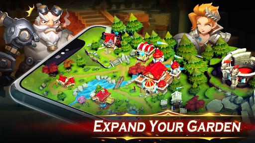 Pocket Knights 2 2.1.3 screenshots 15