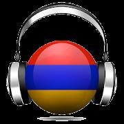 Armenia Radio - Armenian FM (Հայաստանը ռադիո)