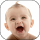 Babies Sounds (app)