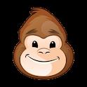Health Gorilla icon