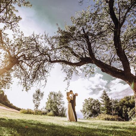 Wedding photographer Rob Venga (robvenga). Photo of 29.11.2017