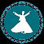 بلوغ المرام icon