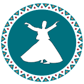 Bulugh al-Maram ( Hadith )