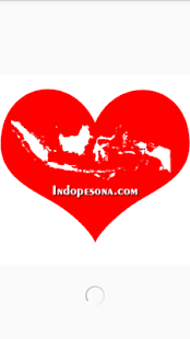 Indopesona- screenshot thumbnail
