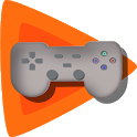 MS Game House icon