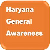 Haryana HSSC General Awareness