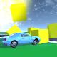 PolyVox Drift Race - drift race cars icon
