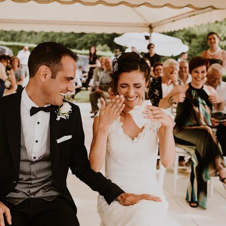 Wedding photographer Alice Coppola (alicecoppola). Photo of 20.07.2017
