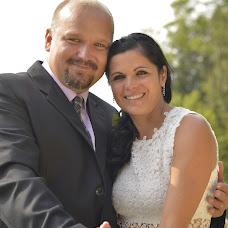 Svatební fotograf Nataliya Safronova (Dorosia). Fotografie z 18.01.2017