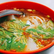 愛娣越南美食