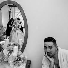 Bryllupsfotograf Ciprian Grigorescu (CiprianGrigores). Bilde av 13.05.2019