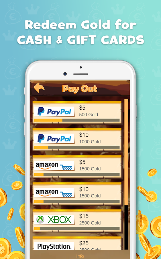 paypal online casino extra gold