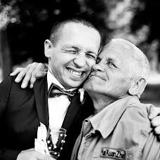 Wedding photographer Aleksandr Suvorov (kreezd). Photo of 05.07.2015