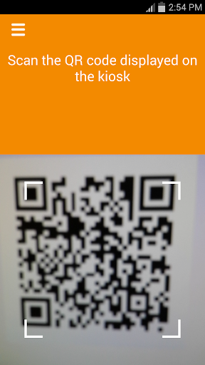 MyID Identity Agent 4.0.2763 screenshots 1