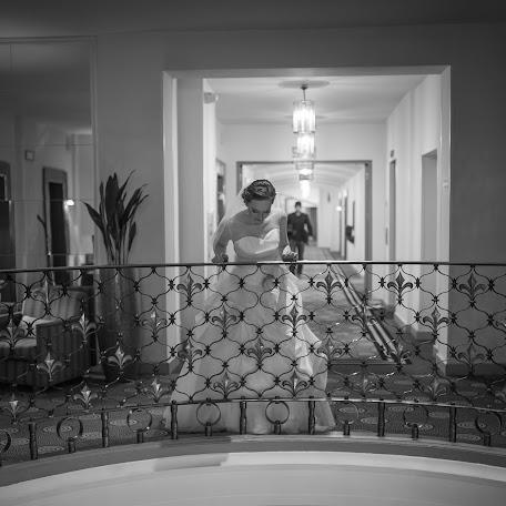 Wedding photographer Beata Lewicka (9aafa200383b374). Photo of 21.09.2016