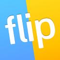 Front Flip icon