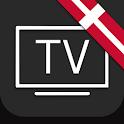 TV-Guide Danmark (DK) icon