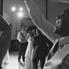 Wedding photographer Mario Matallana (MarioMatallana). Photo of 13.06.2018