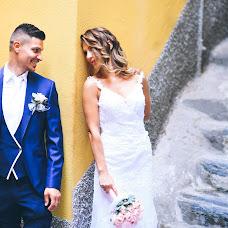 Wedding photographer Alex Fertu (alexfertu). Photo of 05.03.2018