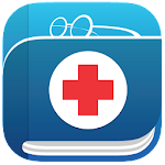 Medical Dictionary by Farlex 2.0