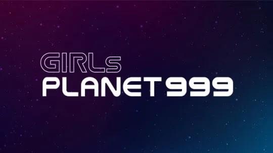 girls planet