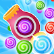 Download Bubble Rush For PC Windows and Mac