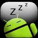 Txt Msg Away Message Lite icon